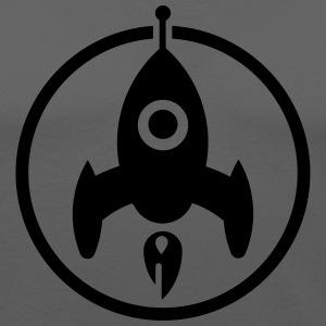 Rocketboys logo