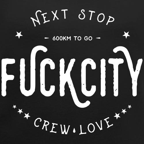 Fuck City