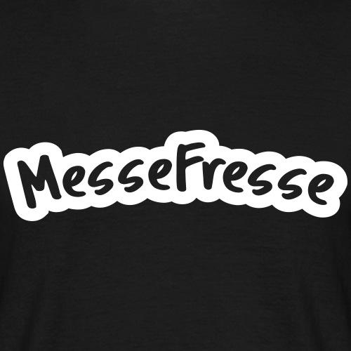 MesseFresse