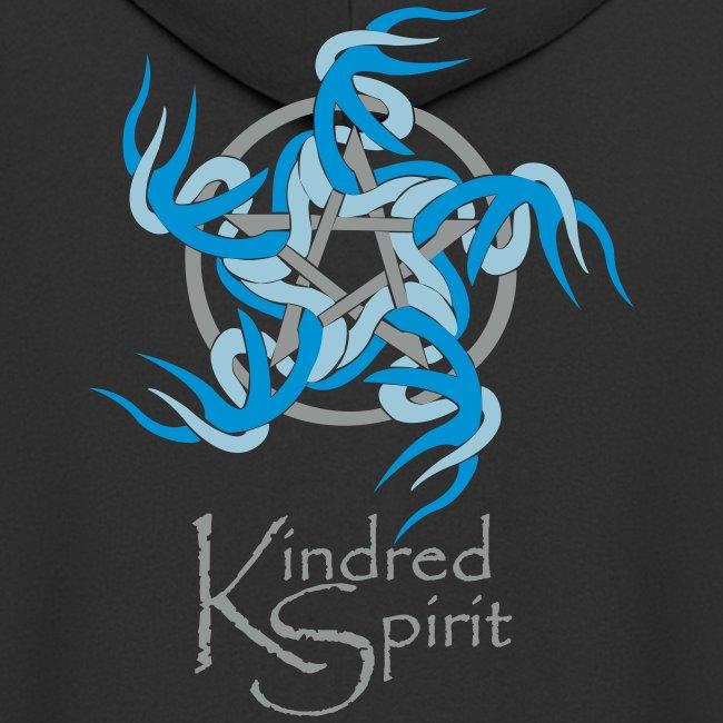 Kindred Spirit Hoodie