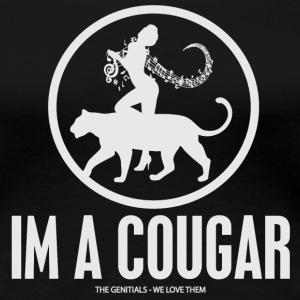 cougarw