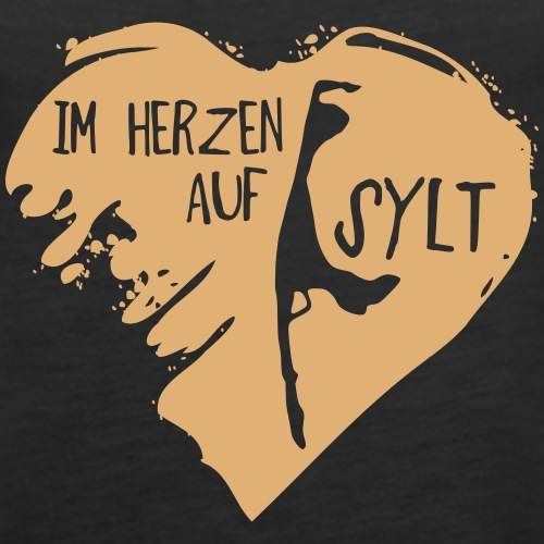 Im Herzen auf Sylt Shop