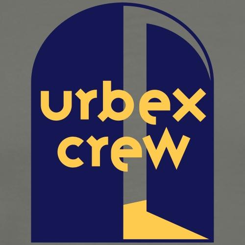 urbex team