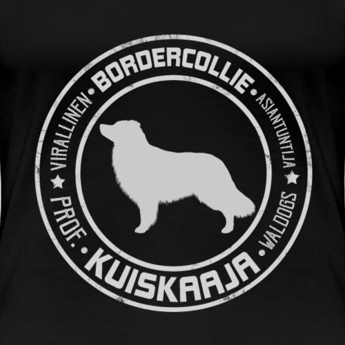BC Kuiskaaja VI