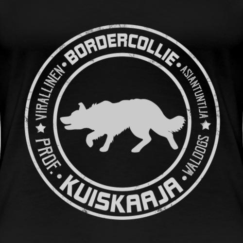BC Kuiskaaja V