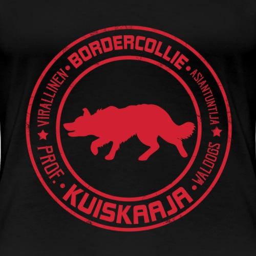 BC Kuiskaaja I
