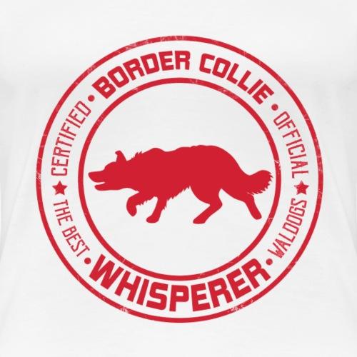 BC Whisperer IV