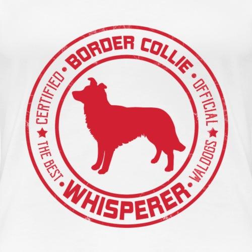 BC Whisperer I