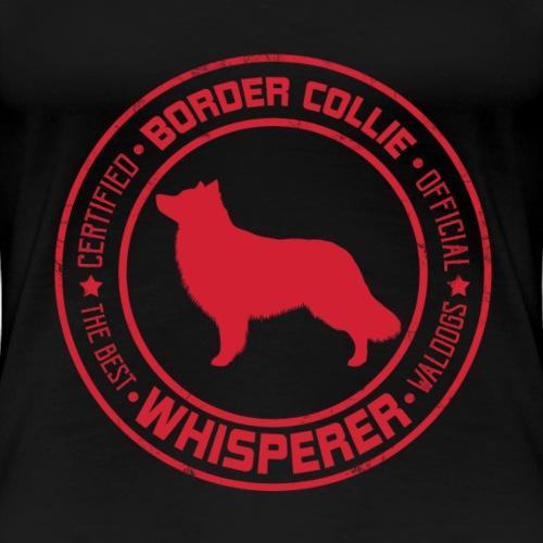 BC Whisperer II
