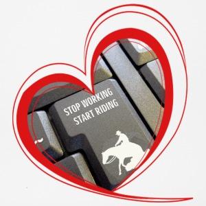 stop_working_start_riding