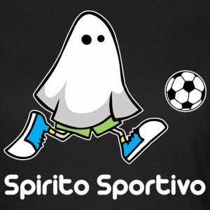 Spirito Sportivo (scuro)