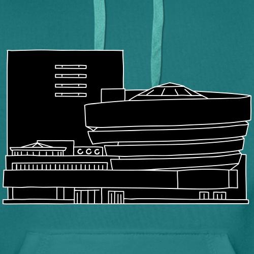 Guggenheim New York 2