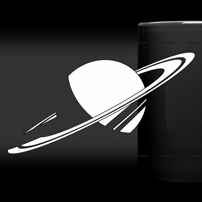 Mug Grand Logo