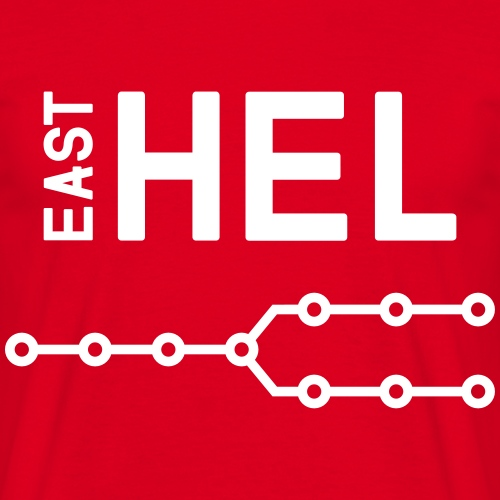 east-hel2