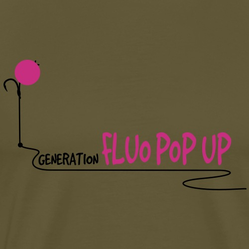 generation fluo pop up
