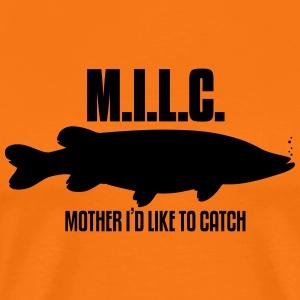 M.I.L.C. Hecht