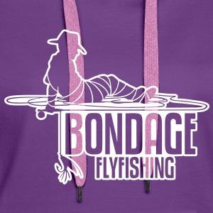 Bondage Flyfishing