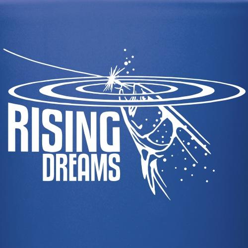 rising dreams