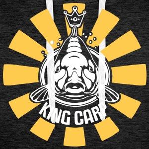 king carp