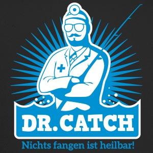 Doctor Catch – Nichts fangen ist heilbar!