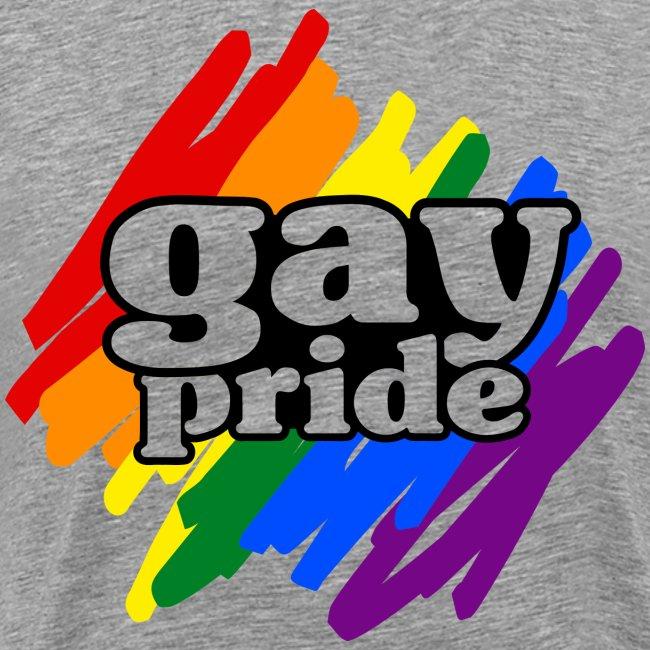 Pride Shop - Gay Pride