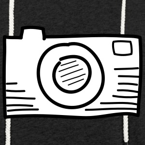 Kamera Grau