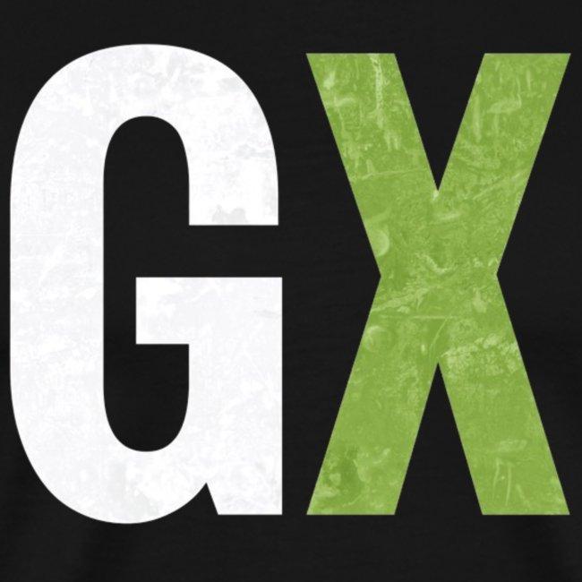 GX MENS TEE