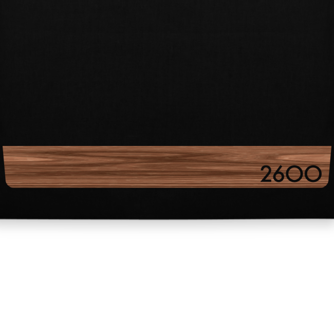 wood2600