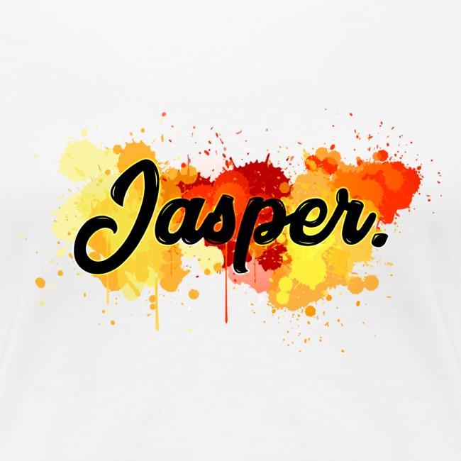 Shirt Woman | Jasper.
