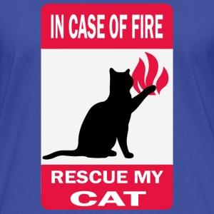 save my cat