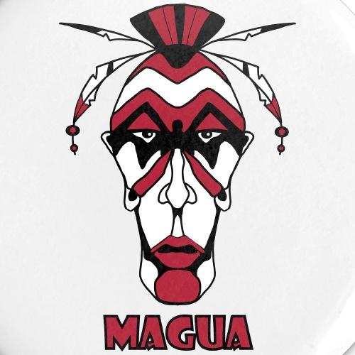 Magua