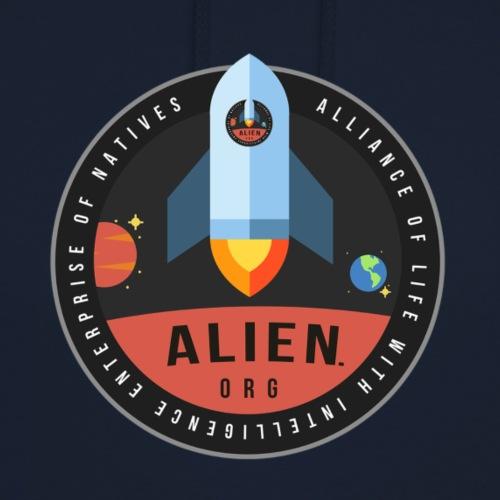 Alien-Org