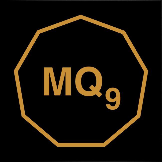 MQ9 Mug