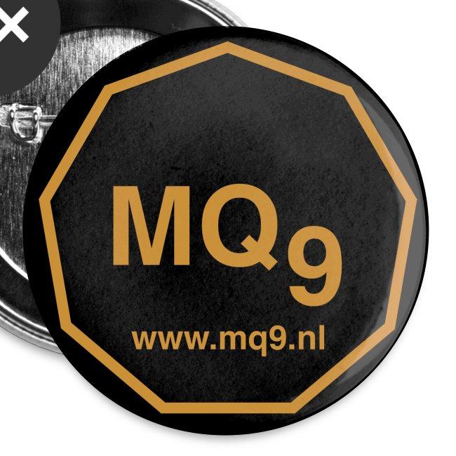 www.mq9.nl 25mm