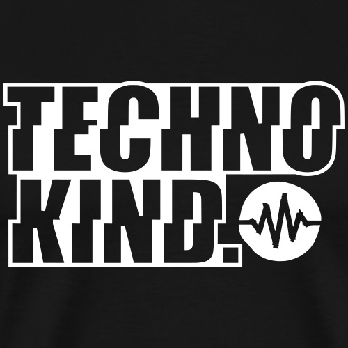 Techno Kind V2