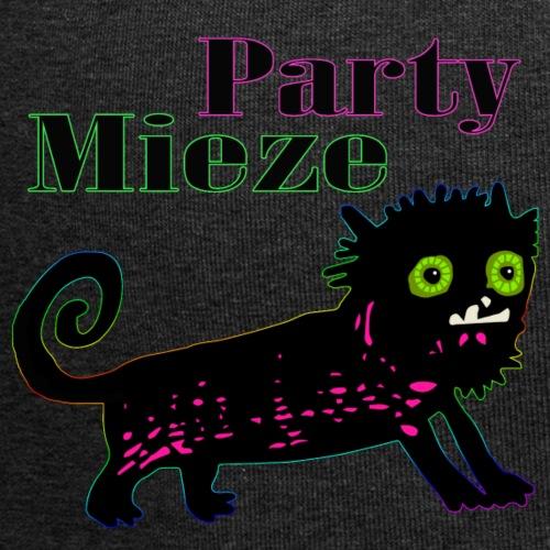 Party Mieze