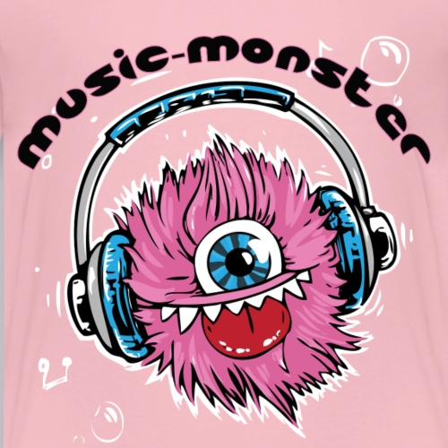 MusicMonster.png
