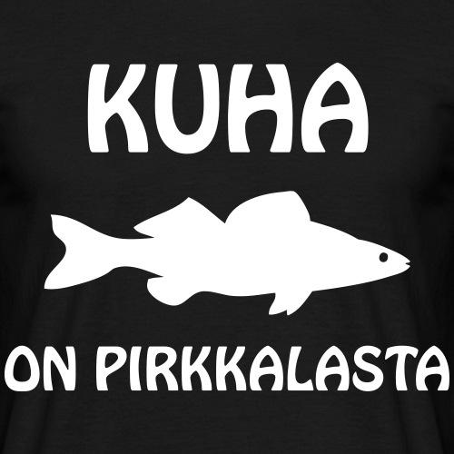 KUHA_ON_PIRKKALASTA