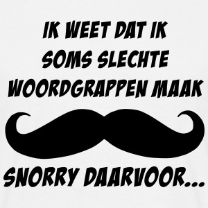 snorry
