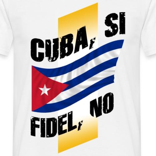 cuba_si_fidel_no