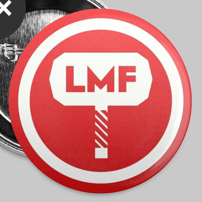Badges LMF (pack de 5)