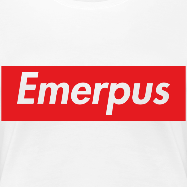 Emerpus - Girl
