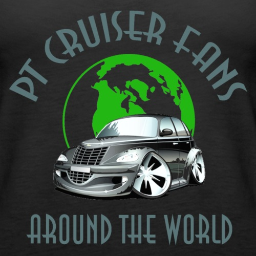 pt_cruiser_around_the_world2_silver