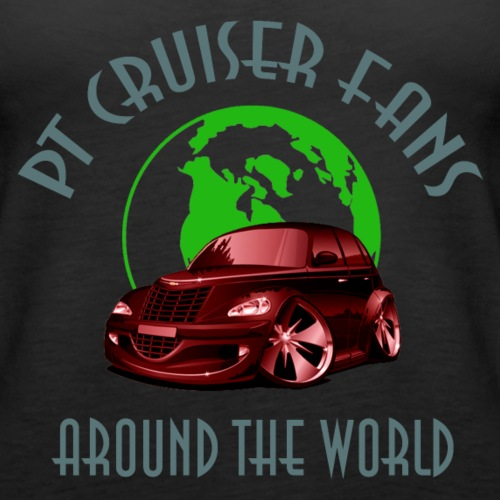pt_cruiser_around_the_world2_red