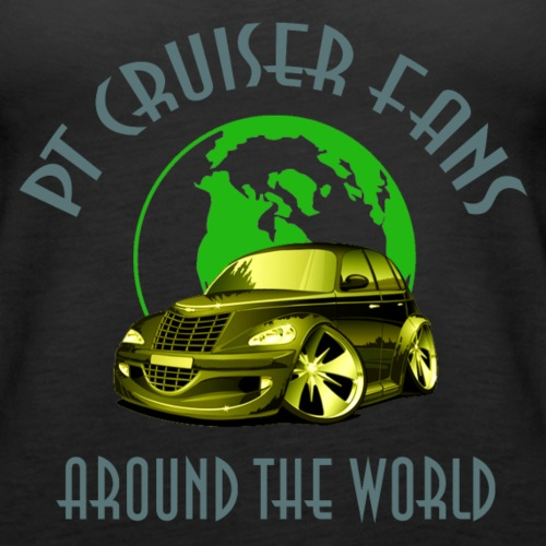 pt_cruiser_around_the_world2_gold