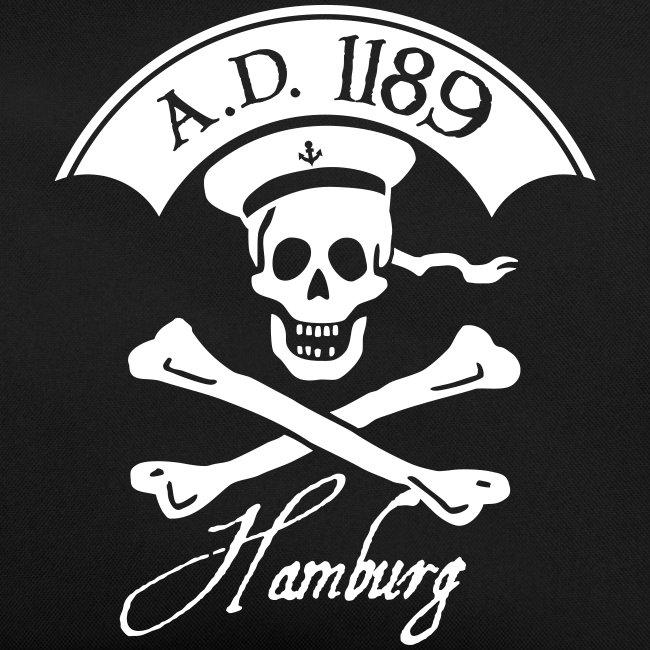 ~ Hamburg A.D. 1189 ~