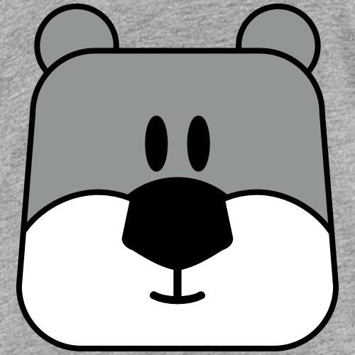 comic koala