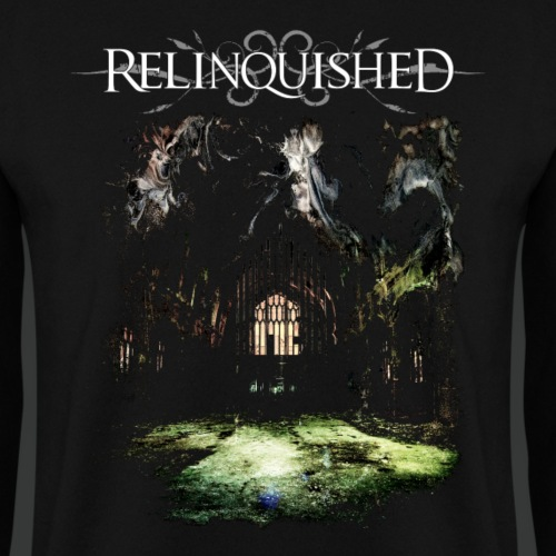 Relinquished - Addictivitivities Part 1
