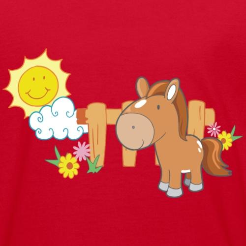 Kinder T-Shirt selber gestalten