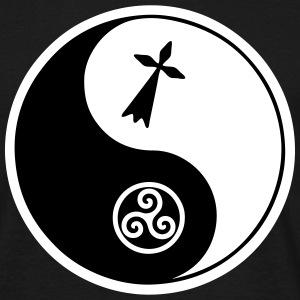 Breizh Yin-Yang